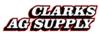 Srp clarks ag supply