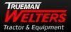 Srp trueman welters