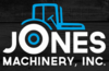 Srp jones machinery  inc. v2 logo