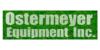Srp ostermeyer equipment inc 400