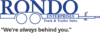 Srp rondo enterprises logo