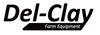 Srp del clay logo