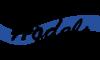 Srp hodel s logo