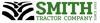 Srp smith tractor company
