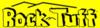 Srp rocktuff logo