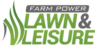 Srp farm power logo
