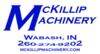 Srp mckillip logo