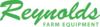 Srp reynolds farm equipment 4c h 01