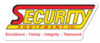 Srp security equipment company