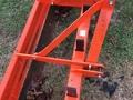 Land Pride BB1260 Blade