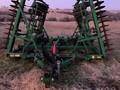Glencoe SF 4500 Soil Finisher