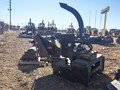 2007 New Holland BEARCAT 74500 Loader and Skid Steer Attachment