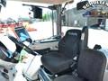 2017 Kubota M7-171 PREMIUM Tractor