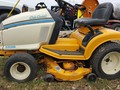 Cub Cadet 2185 Lawn and Garden