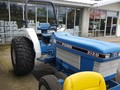 1992 New Holland 2120 Tractor