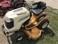 Cub Cadet LT1554 Lawn and Garden