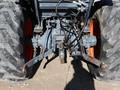 1999 Kubota L3600 Tractor