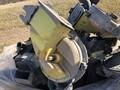 2013 John Deere ProMax 40 Planter and Drill Attachment