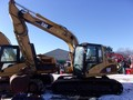 2004 Caterpillar 312CL Excavators and Mini Excavator