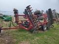 2013 Case IH True Tandem 330 Turbo Vertical Tillage