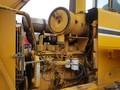 Dresser 520B Wheel Loader