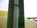 Fast 9500 Pull-Type Sprayer