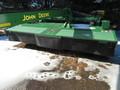2013 John Deere 956 Mower Conditioner