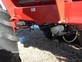 2012 Case IH Precision Disk 30 Air Seeder