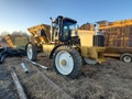 2005 ROGATOR RoGator 1264C Self-Propelled Fertilizer Spreader