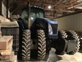 2008 New Holland TG285 175+ HP