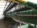 2014 John Deere 630FD Platform