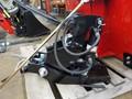2021 Massey Ferguson 2360 Snow Blower