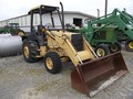 1992 Ford 455C Miscellaneous