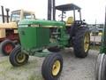 1985 John Deere 4050 100-174 HP