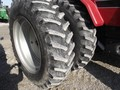 1992 Case IH 7150 Tractor