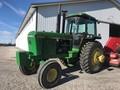 1988 John Deere 4450 100-174 HP