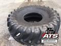 Goodyear 900/75R32 Wheels / Tires / Track