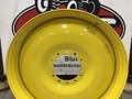 John Deere AN401225 Wheels / Tires / Track