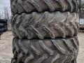 Firestone 620/70R42 Wheels / Tires / Track