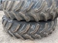 Goodyear 480/80R46 Wheels / Tires / Track
