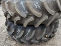 Firestone 420/90R30 Wheels / Tires / Track