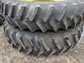 Firestone 420/80R46 Wheels / Tires / Track
