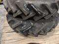 Alliance 9.5-24 Wheels / Tires / Track