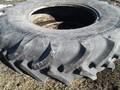 Alliance 420/90R30 Wheels / Tires / Track
