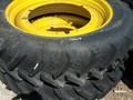 BKT 380/90R46 Wheels / Tires / Track