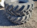 Firestone 480/70R34 Wheels / Tires / Track