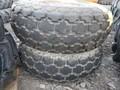 Firestone 16.9-24 Wheels / Tires / Track