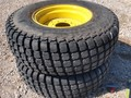 Galaxy 41X18.00-20 Wheels / Tires / Track
