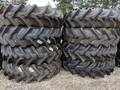 Firestone 520/85R42 Wheels / Tires / Track