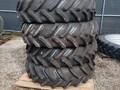 Firestone 320/85R28 Wheels / Tires / Track